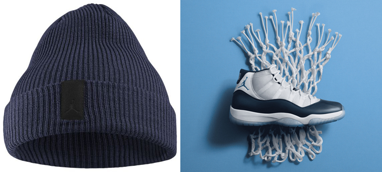 jordan-11-win-like-82-knit-hat-beanie