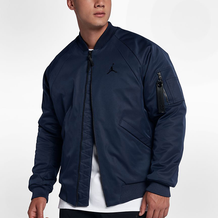 jordan-11-win-like-82-midnight-navy-blue-jacket-1