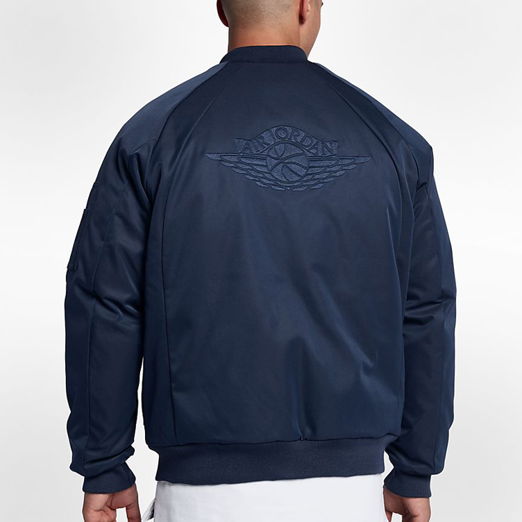 jordan-11-win-like-82-midnight-navy-blue-jacket-3