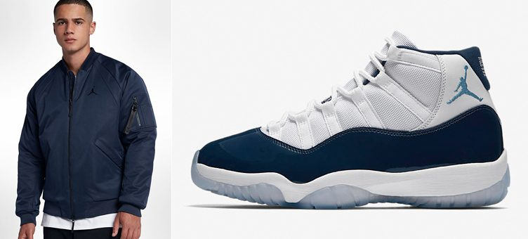 jordan-11-win-like-82-midnight-navy-blue-jacket
