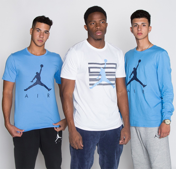 jordan-11-win-like-82-midnight-navy-clothing