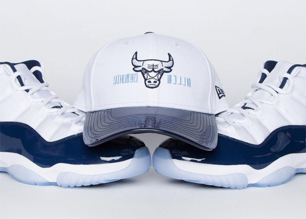 jordan-11-win-like-82-midnight-navy-hat