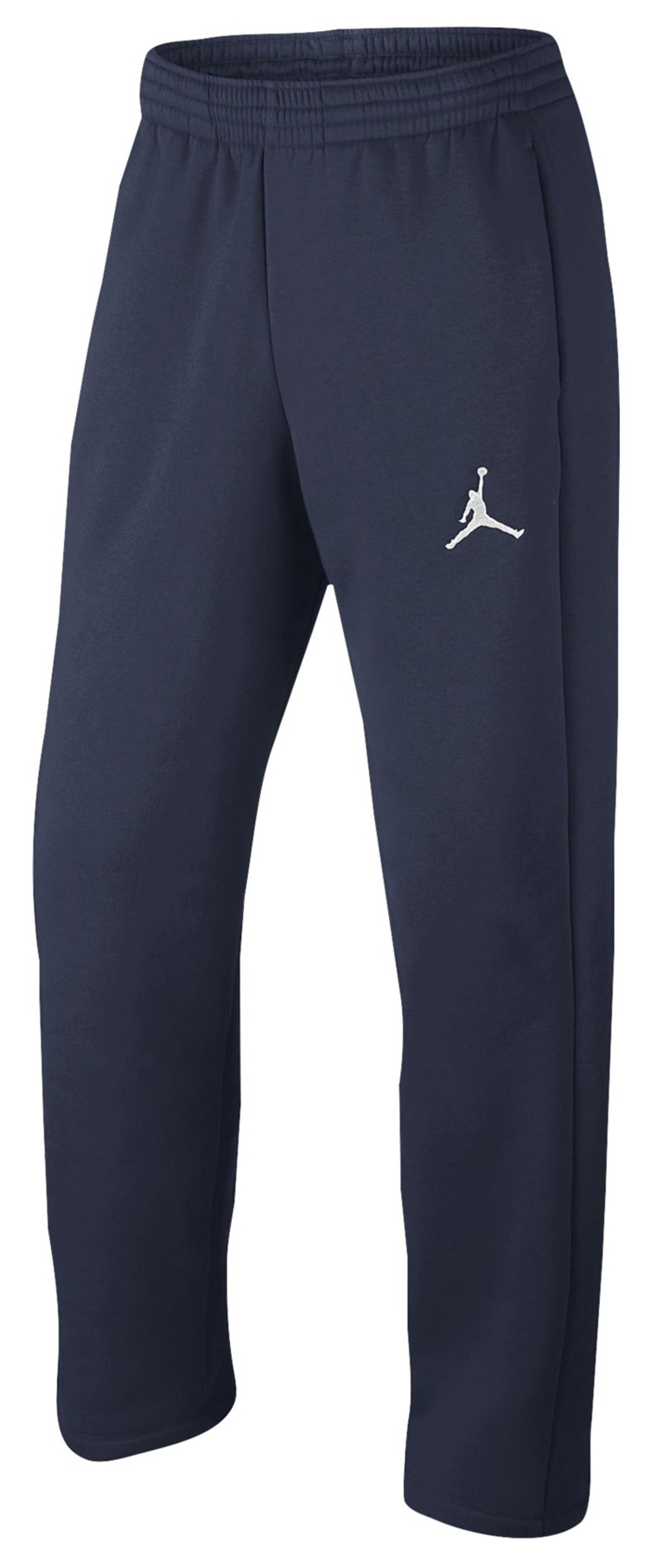 jordan-11-win-like-82-midnight-navy-pants