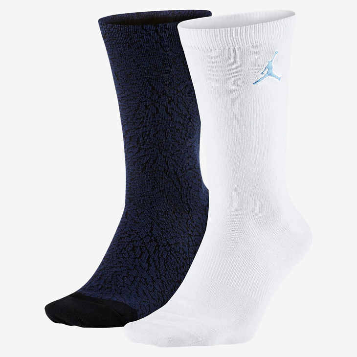 jordan-11-win-like-82-midnight-navy-socks