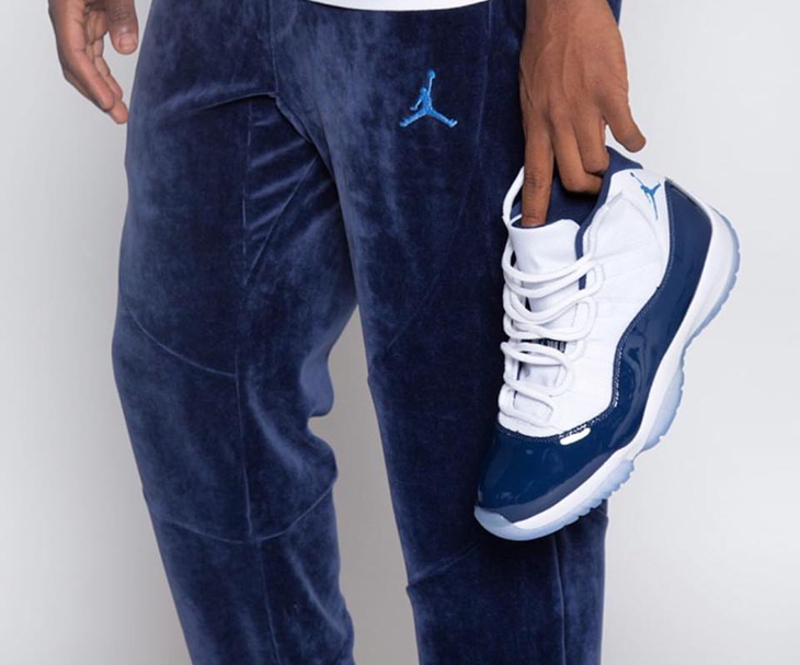 jordan-11-win-like-82-midnight-navy-velour-pants
