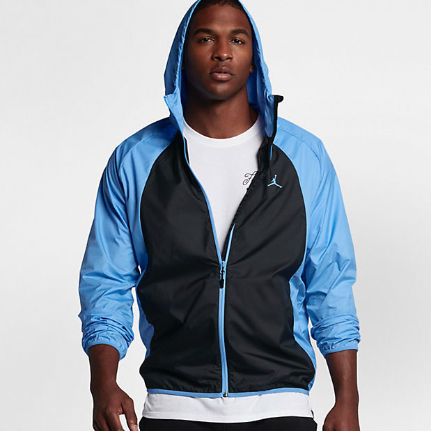 jordan-11-win-like-82-midnight-navy-windbreaker-1