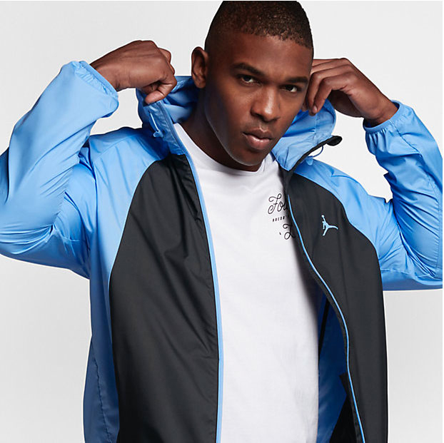 jordan-11-win-like-82-midnight-navy-windbreaker-2