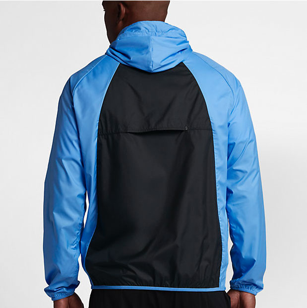 jordan-11-win-like-82-midnight-navy-windbreaker-3