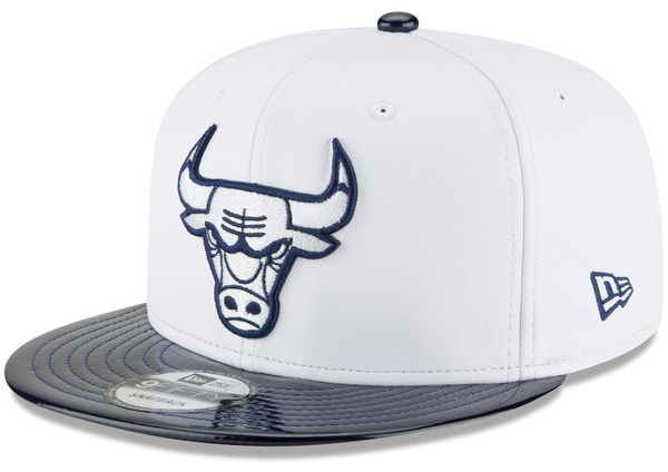 jordan-11-win-like-82-navy-bulls-new-era-hat-1