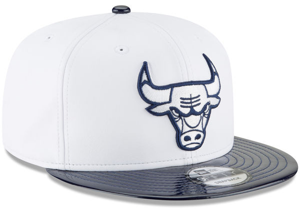 jordan-11-win-like-82-navy-bulls-new-era-hat-2