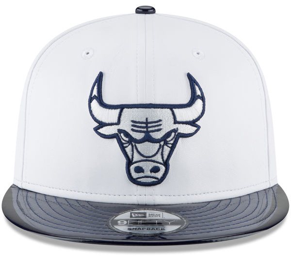 jordan-11-win-like-82-navy-bulls-new-era-hat-3