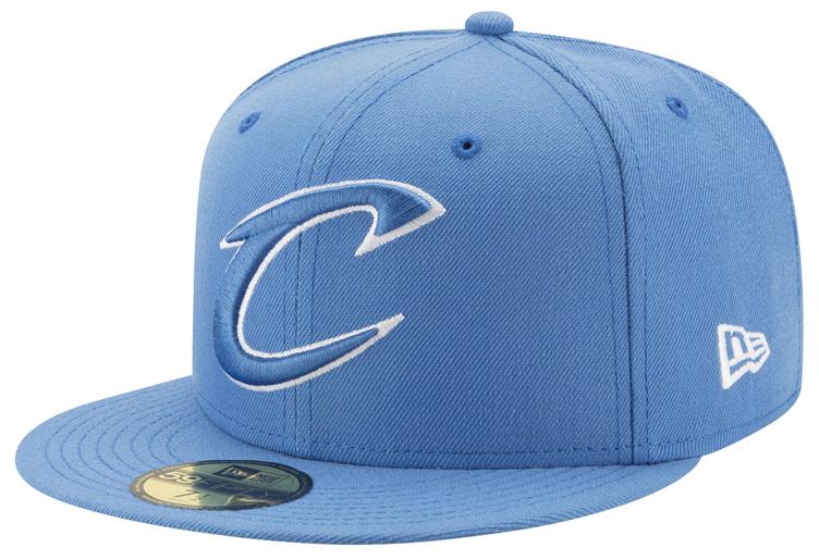 jordan-11-win-like-82-new-era-cavs-59fifty-hat