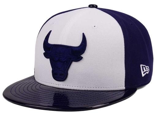 jordan-11-win-like-82-new-era-hook-snapback-hat-1