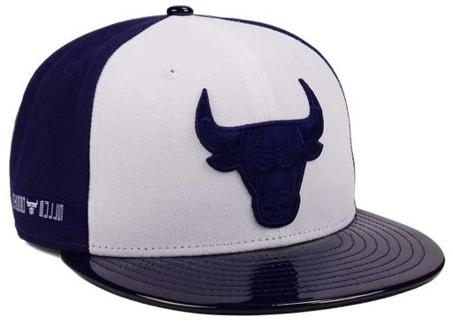 jordan-11-win-like-82-new-era-hook-snapback-hat-2