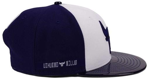 jordan-11-win-like-82-new-era-hook-snapback-hat-3