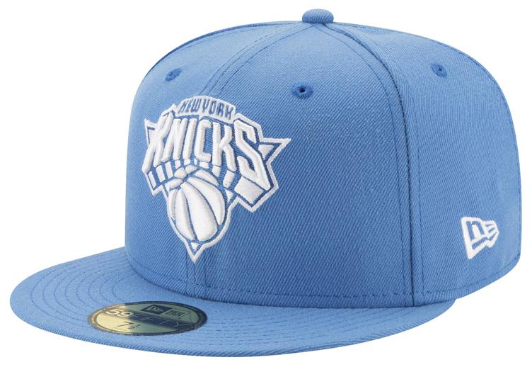 jordan-11-win-like-82-new-era-knicks-59fifty-hat