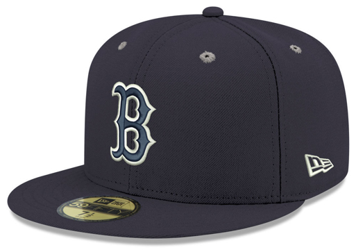 jordan-11-win-like-82-new-era-mlb-fitted-cap-boston