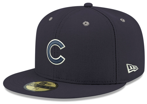 jordan-11-win-like-82-new-era-mlb-fitted-cap-chicago-cubs