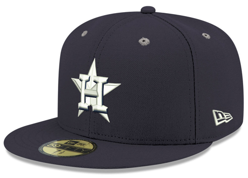 jordan-11-win-like-82-new-era-mlb-fitted-cap-houston-astros