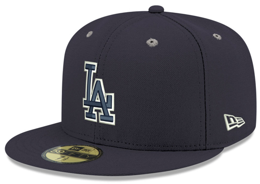 jordan-11-win-like-82-new-era-mlb-fitted-cap-la-dodgers