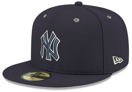 jordan-11-win-like-82-new-era-mlb-fitted-cap-new-york