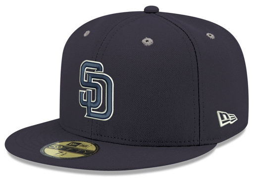 jordan-11-win-like-82-new-era-mlb-fitted-cap-san-diego