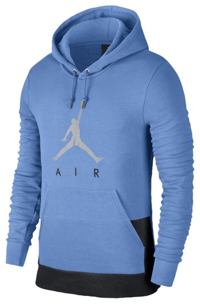 jordan-11-win-like-82-pullover-hoodie