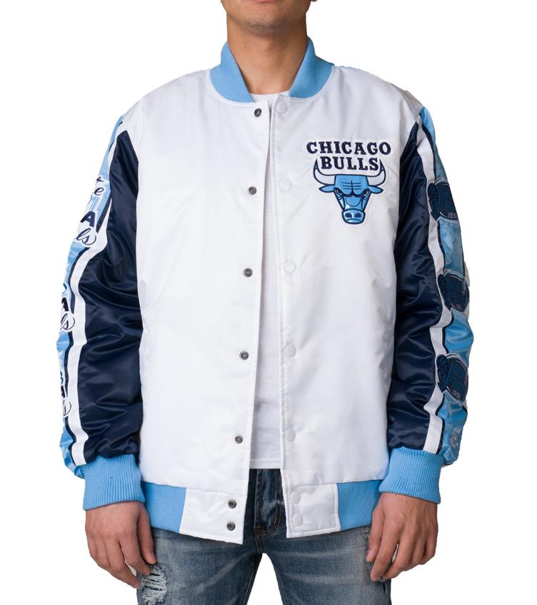 jordan-11-win-like-82-starter-bulls-jacket-1