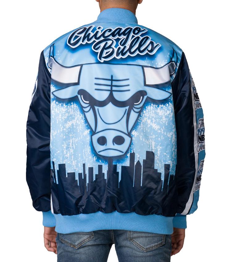 jordan-11-win-like-82-starter-bulls-jacket-2