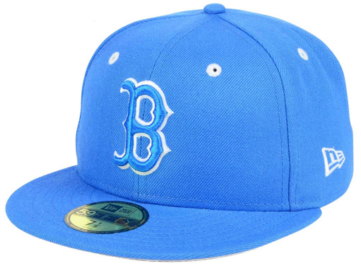 jordan-11-win-like-82-unc-new-era-cap-boston