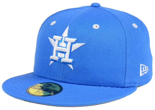 jordan-11-win-like-82-unc-new-era-cap-houston