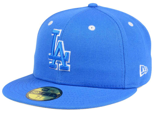 jordan-11-win-like-82-unc-new-era-cap-la-dodgers