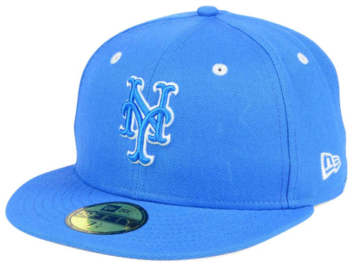 jordan-11-win-like-82-unc-new-era-cap-new-york-mets