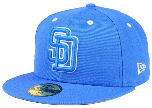 jordan-11-win-like-82-unc-new-era-cap-san-diego