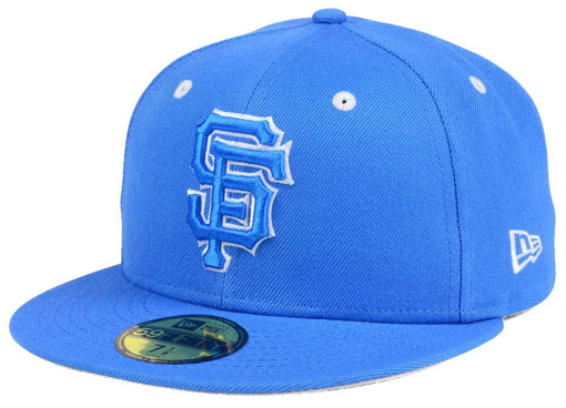 jordan-11-win-like-82-unc-new-era-cap-san-francisco