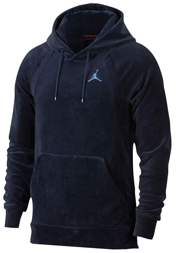 jordan-11-win-like-82-unc-velour-hoodie