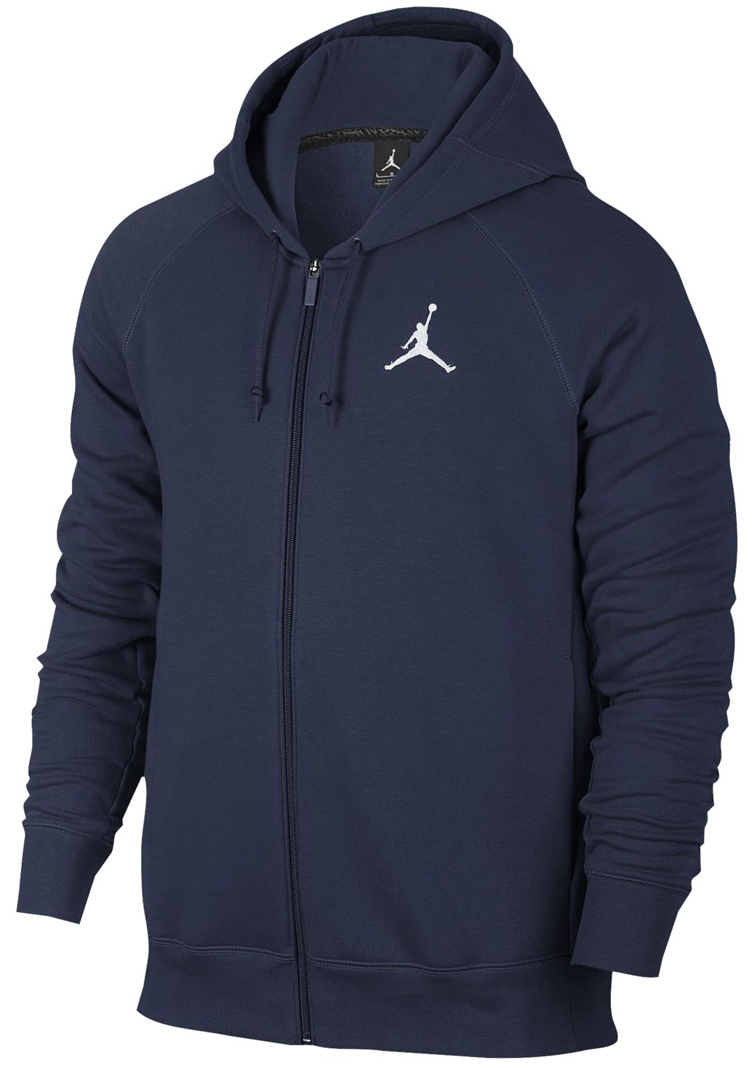 jordan-11-win-like-82-zip-hoodie