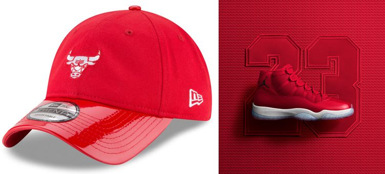 jordan-11-win-like-96-bulls-dad-hat