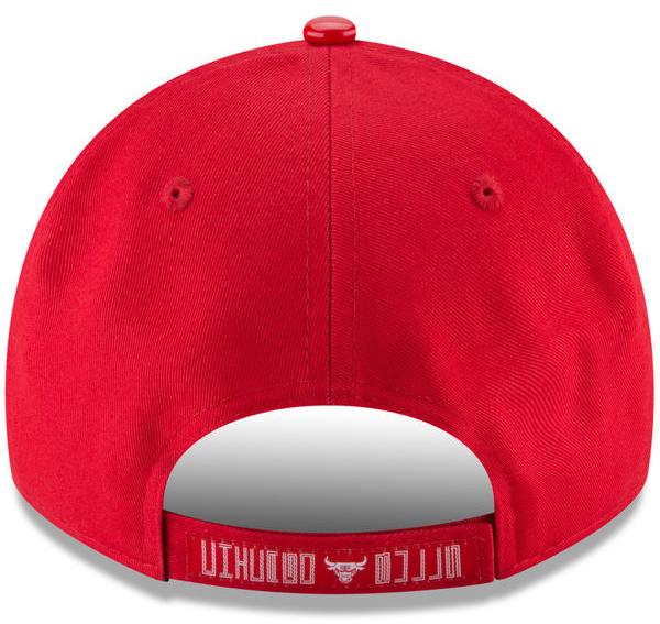 jordan-11-win-like-96-new-era-bulls-dad-hat-4