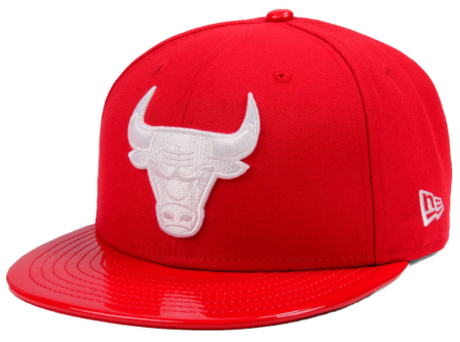 jordan-11-win-like-96-new-era-bulls-red-hook-hat-1
