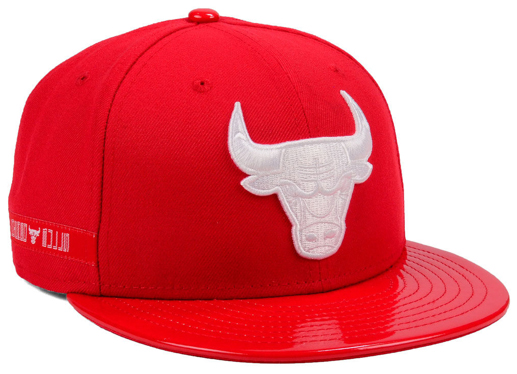 jordan-11-win-like-96-new-era-bulls-red-hook-hat-2