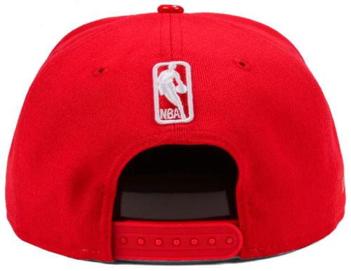 jordan-11-win-like-96-new-era-bulls-red-hook-hat-4