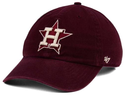 jordan-12-bordeaux-mlb-houston-astros-dad-hat