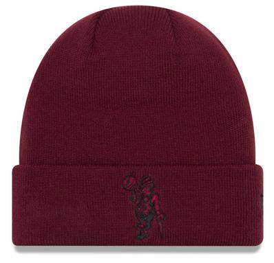 jordan-12-bordeaux-new-era-knit-hat-beanie-celtics