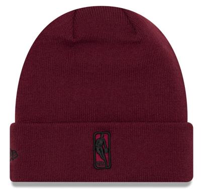jordan-12-bordeaux-new-era-knit-hat-beanie