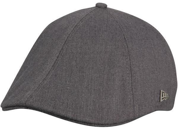 jordan-12-dark-grey-bulls-new-era-duckbill-hat-1