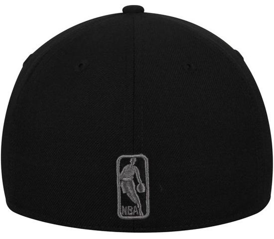 jordan-12-dark-grey-bulls-new-era-fitted-cap-2