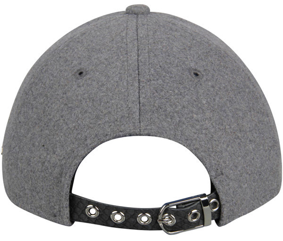 jordan-12-dark-grey-bulls-new-era-strapback-cap-2
