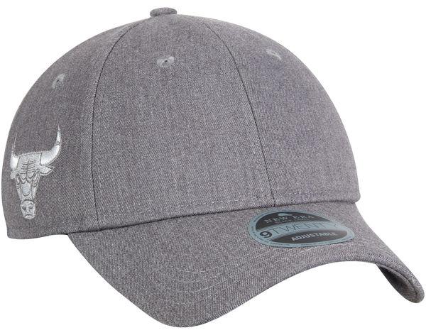 jordan-12-dark-grey-bulls-new-era-strapback-hat-1