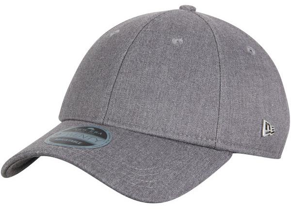 jordan-12-dark-grey-bulls-new-era-strapback-hat-2